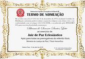 certificado jpe.png
