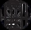 prisão_10-removebg-preview.png