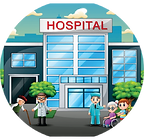 hospital_1-removebg-preview (1).png