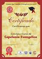 _CERTIFICADO OCEB - 2016.png