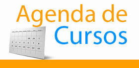 Agenda-de-Cursos-2-1.jpg