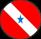 PARÁ.png