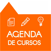 fly-web1-agenda-novvus3-2018-300x300-rem