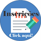 INSCRIÇÕES.png