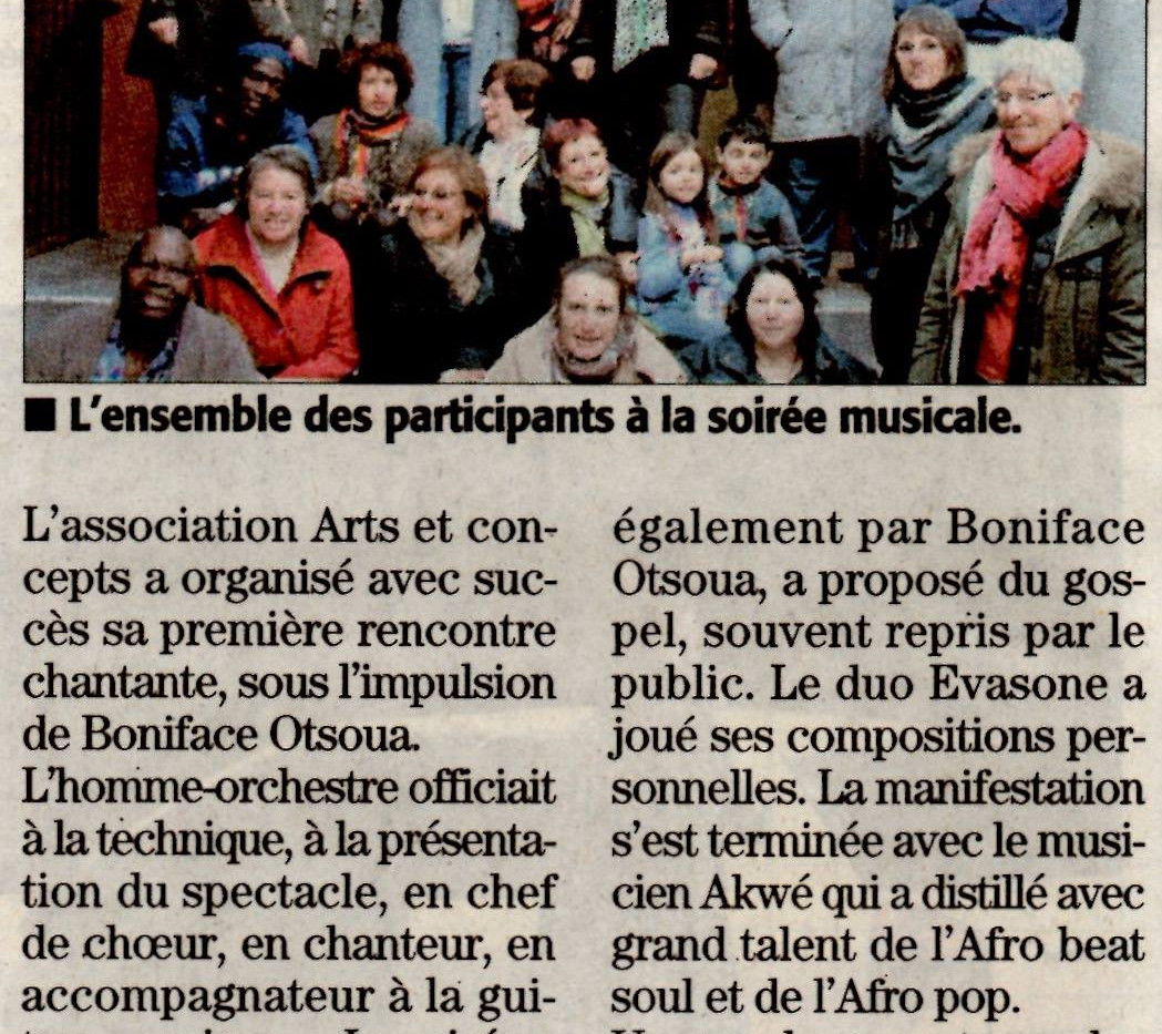 Article Midi Libre .jpg