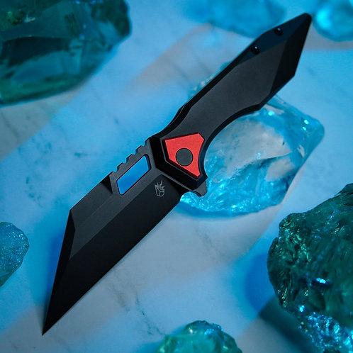 CRAWLER Additional Pivot Collars