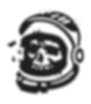 DeadAstro_Black_Transparent (3).png