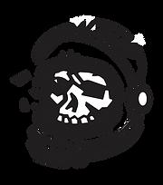 DeadAstro_Black_Transparent (3).png