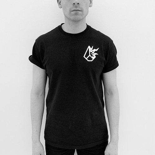 Arcane Design T-Shirt