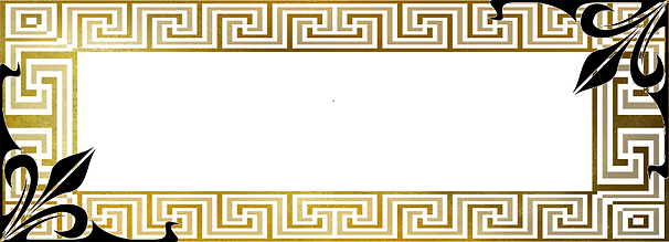 43-434808_versace-border-png-greek-key-g
