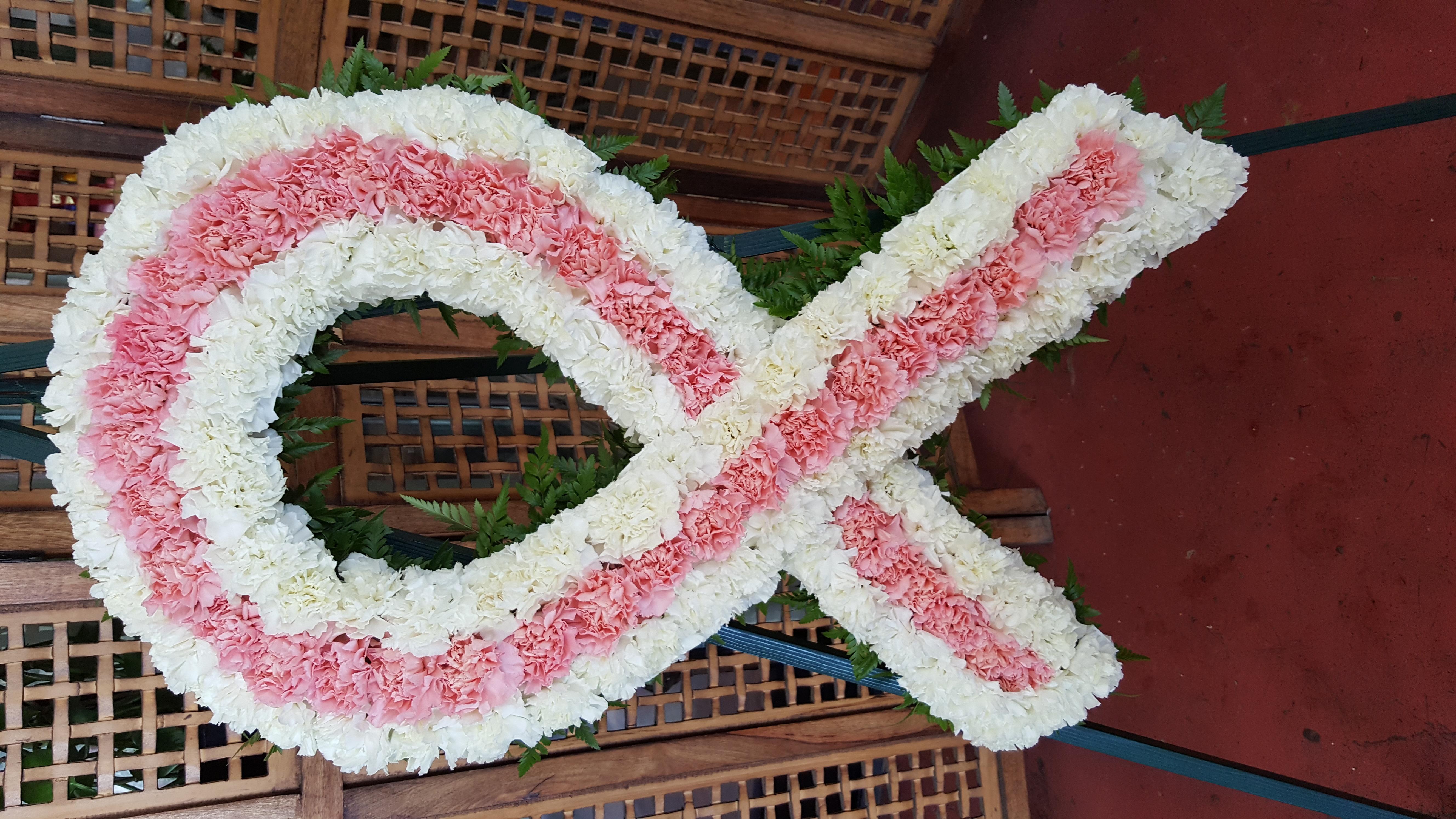 SU-Pink Ribbon