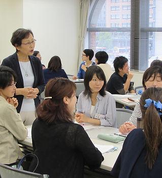 女性センターセミナー.JPG