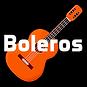 boleros1.png