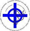 Logo anglicano.jpg