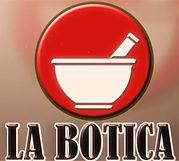 botica_edited.jpg