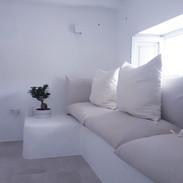 www.deseomojacar.com