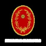 provincia-di-campobasso-il-cavaliere-di-