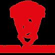 Logo_Cantina Giagnacovo - il cavaliere d
