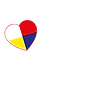 Logo_A.S.D. San Biase - il cavaliere di