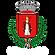 Logo_Comune di San Biase - il cavaliere