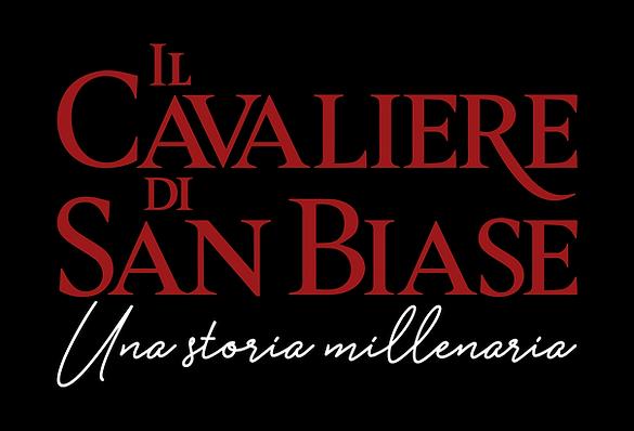 Logo_ilCavalierediSanBiase-01.png