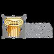 Logo_Banca Popolare delle Province Molis