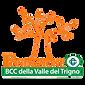 Logo_BCC Banca - il cavaliere di san bia