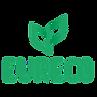Logo_Eureco - il cavaliere di san biase.