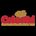 Logo_Colavita - il cavaliere di san bias