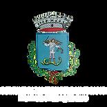 santangelo-limosano-campobasso-il-cavali