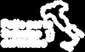 patto per lo sviluppo molise - il cavali