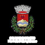 salcito-campobasso-il-cavaliere-di-san-b