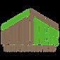 Logo_Molifer - il cavaliere di san biase