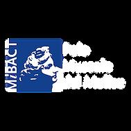 Logo_MIBACT - il cavaliere di san biase.