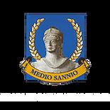 UNIONE-DEI-COMUNI-MEDIO-SANNIO-il-cavali