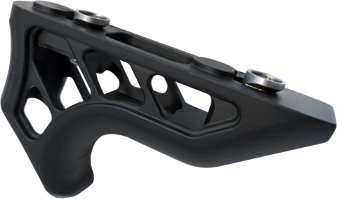 ENFORCER DIRECT MOUNT MINI ANGLED FOREGRIP