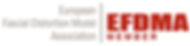 EFDMA_LOGO_MEMBER_RGB_300dpi_web.png