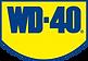 WD40, productos especializados en el cuidado de motos