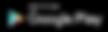 Desarga la APP de MOLA moto lavado en GooglePlay