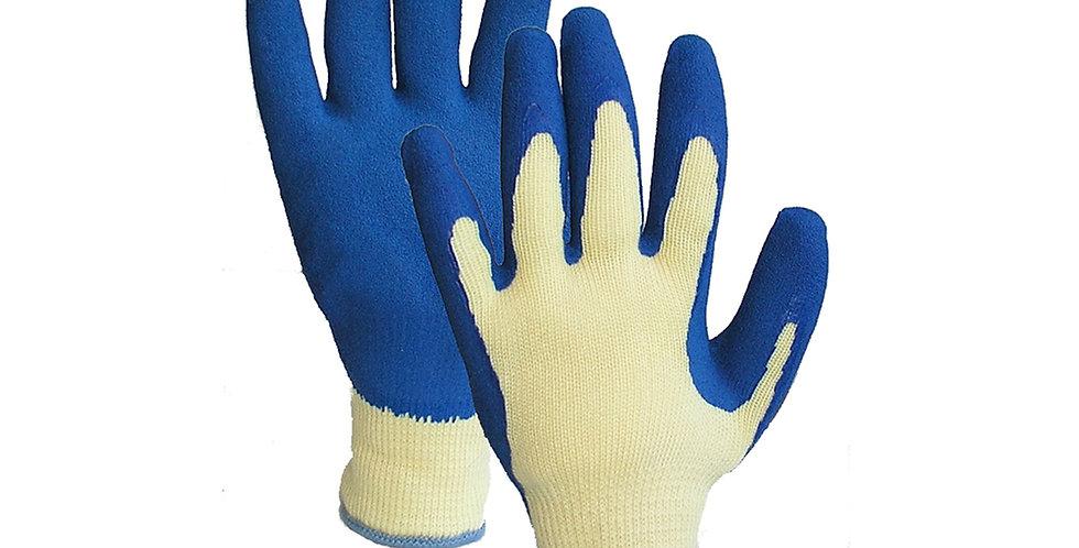 Tool Grips Gloves