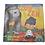 Thumbnail: Zoo Zen