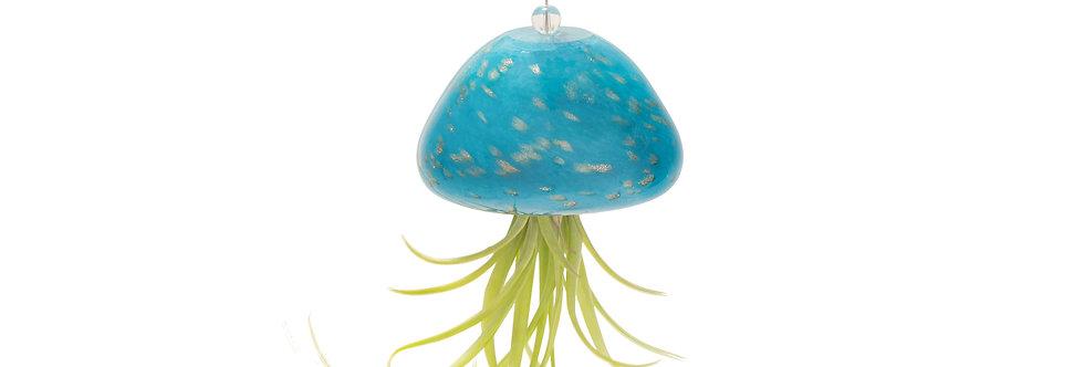 Jellyfish Airplant Hanger