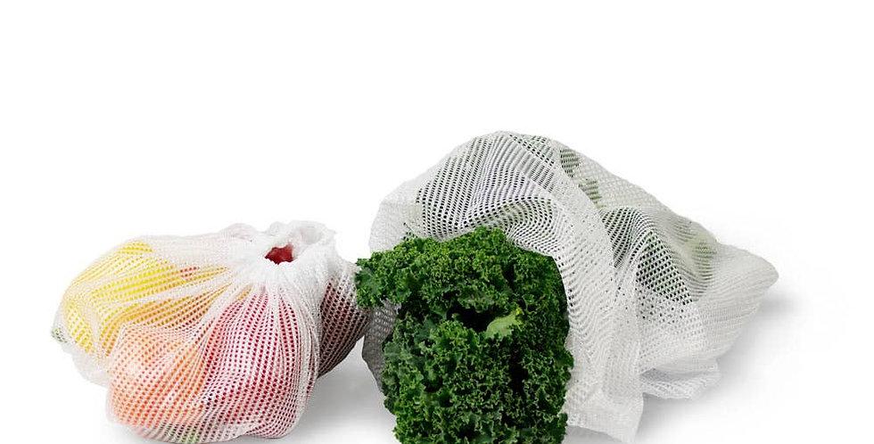 Produce Bag Set of 4