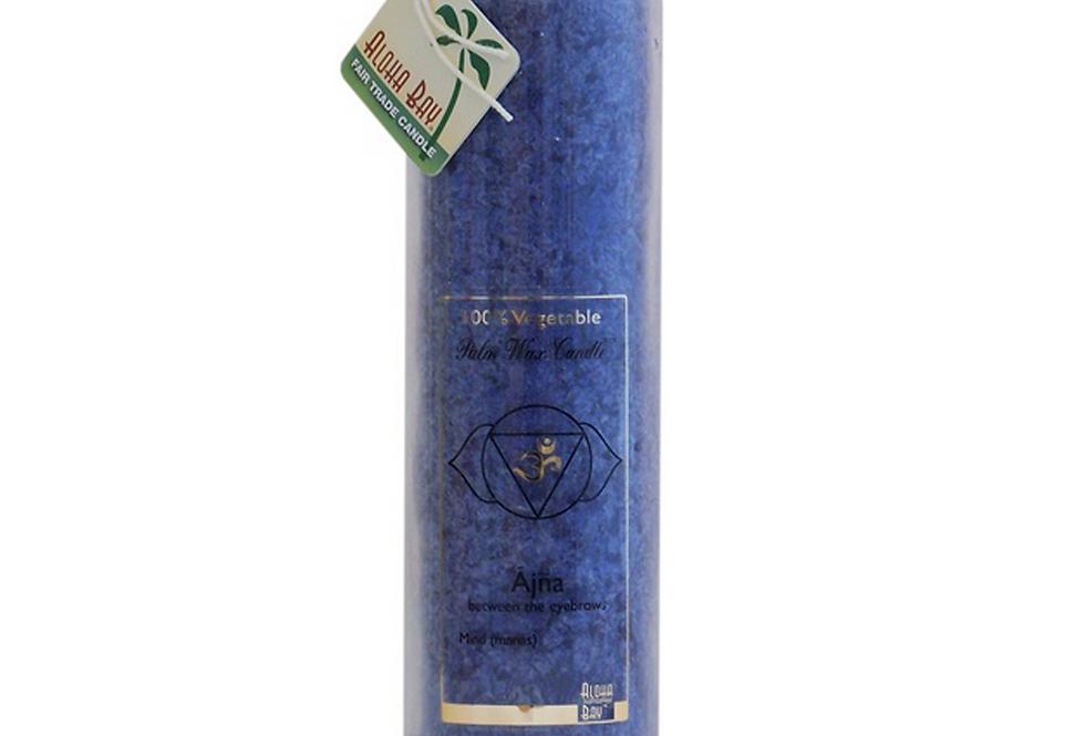 Chakra Jars Fragrance Free