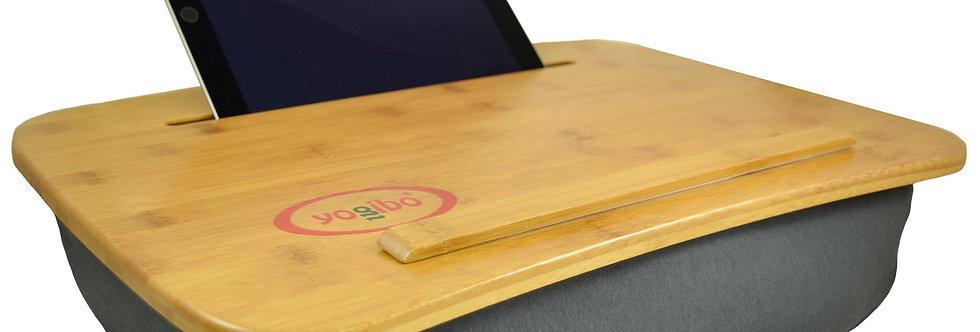 Tablet Tray Cushion