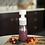 Thumbnail: SANS Vacuum Storage Bottle