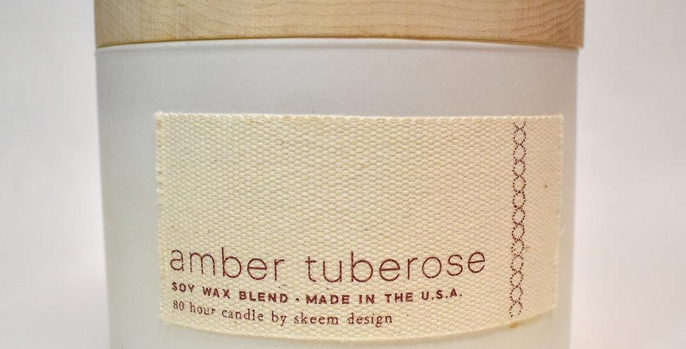Skeem Jar Candles