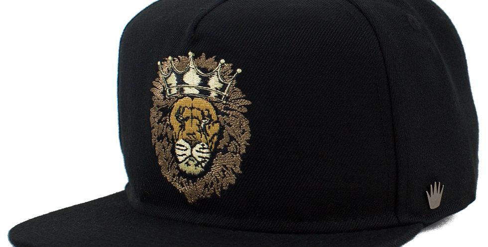 Sire Snap Back