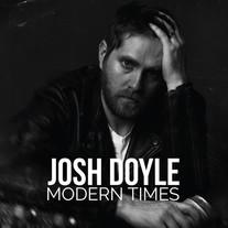 Josh Doyle / Modern Times