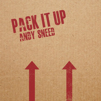 Andy Sneed / Everybody's Going To California